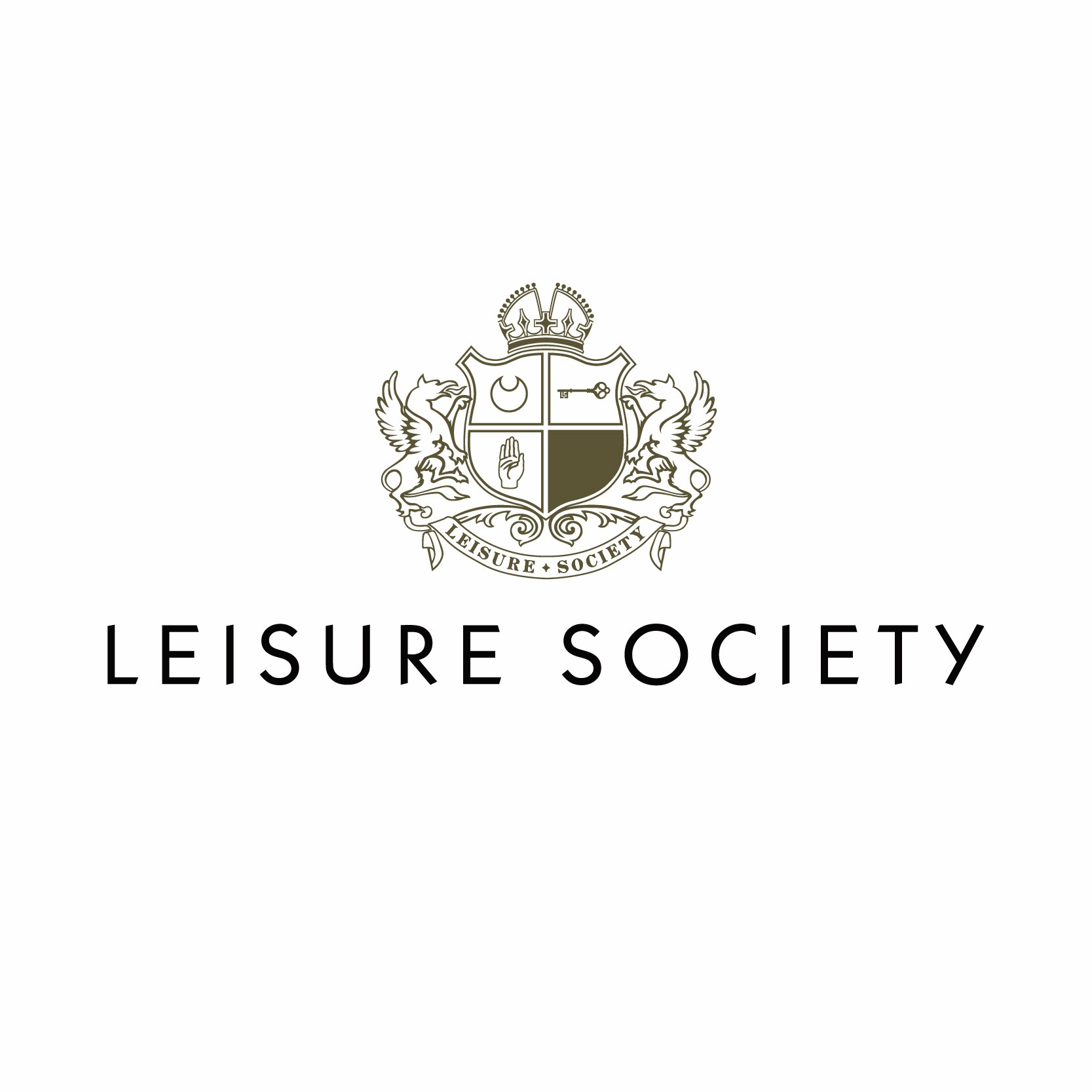Logo Leisure Society